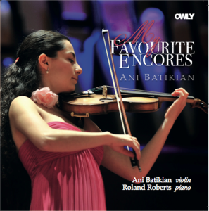CDcover front